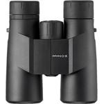 Minox Binoclu BF 8x42