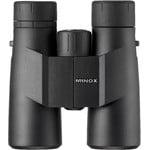 Minox Binoculares BF 10x42