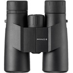 Minox Fernglas BF 10x42