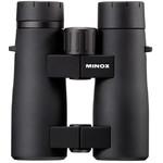 Minox Binoculares BV 10x44