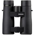 Minox Binoculares X-active 8x44