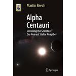 Springer Buch Alpha Centauri
