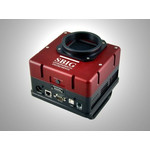 SBIG Aparat fotograficzny STX-16803 / FW7-STX Set