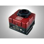 SBIG Kamera STX-16803 / FW7-STX Set