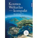 Kosmos Verlag Weltatlas kompakt
