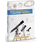Celestron Buch Erste Schritte mit Ihrem -Teleskop