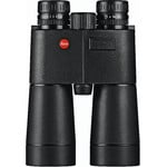 Leica Binoclu Geovid 15x56 R