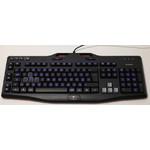 Astro-Keyboard