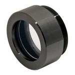 TS Optics Sistema de corrección de 1,25'' para binoculares