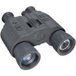 Bushnell Aparelho de visão noturna Equinox Z 2x40 Binocular