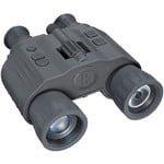 Bushnell Night vision device Equinox Z 2x40 Binocular