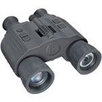 Vision nocturne Bushnell Equinox Z 2x40 Binocular