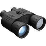 Bushnell Night vision device Equinox Z 4x50 Binocular