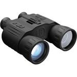 Vision nocturne Bushnell Equinox Z 4x50 Binocular