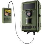 Appareil-photo spécial gibier Bushnell NatureView Cam HD Max, Live View