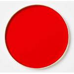 SCHOTT Filtro a inserto, Ø = 28 rosso