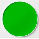 SCHOTT Insert filter, Ø = 28 green