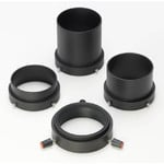 SCHOTT Extensieadapter, voor donkerveld ringlicht 157.406, WD 30-50mm