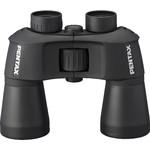 Pentax Binoculars SP 12x50