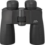 Pentax Binoculares SP 10x50 WP
