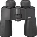 Pentax Binoculares SP 12x50 WP