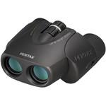 Pentax Binoclu UP 8-16x21 Zoom