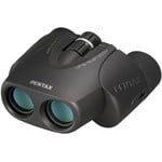 Pentax Binoculars UP 8-16x21 Zoom