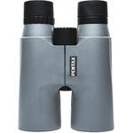 Pentax Binoculares Hydro Marine 7x50 grey