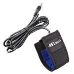 ASToptics Heizband 20cm für 50mm-Sucherfernrohr