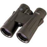 Steiner Binoculares Hunting 10x42