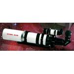 Skywatcher Apochromatischer Refraktor AP 105/680 ED105 Integra