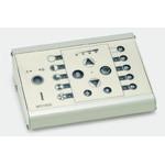 SCHOTT Controlador VisiLED MC 1500