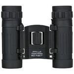 Dörr Binoculares Pro Lux 8x21