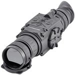 Armasight Thermal imaging camera Prometheus 336 / 30 Hz 3-12x42