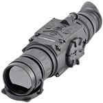 Armasight Thermal imaging camera Prometheus 336 / 30 Hz 3-12x42