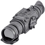 Armasight Thermalkamera Prometheus 336 / 30 Hz 3-12x42