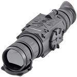 Caméra à imagerie thermique Armasight Prometheus 336 / 30 Hz 3-12x42
