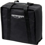 Omegon Maleta de transporte transport bag for EQ 6 mount