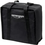Omegon transport bag for EQ 6 mount