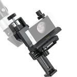 "Omegon Adaptor foto 1,25"" smartphone si telescop"