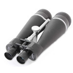 TS Optics Binoculars 25x100 WP