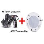 """Baader Sonnensystem-Set für 6""""-Teleskope"""