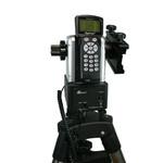 """iOptron Montatura AZ Pro GoTo 2""""-Tripod"""