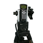 """iOptron Montering AZ Pro GoTo 2""""-Tripod"""
