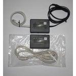 Ertl Elektronics Adattatore Bluetooth per Nexremote