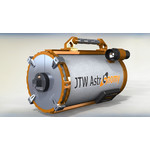 JTW Telescópio 300/1800 MCDK V2 astrograph