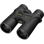 Nikon Binoclu 8x42 Prostaff 3s