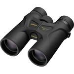 Nikon Binoculars 8x42 Prostaff 3s