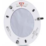 Baader Filtros solares BDSF digital solar filter, 280mm