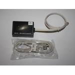 Ertl Elektronics Adapter autoguidera ST-4 na USB